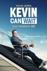 Смотреть Кевин подождет онлайн в HD качестве