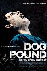 Смотреть Загон для собак онлайн в HD качестве