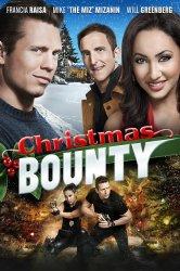 Смотреть Рождественский переполох онлайн в HD качестве