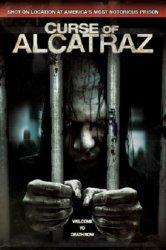 Смотреть Проклятие тюрьмы Алькатрас онлайн в HD качестве