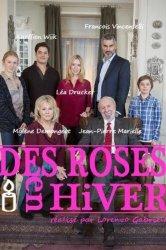 Смотреть Зимние розы онлайн в HD качестве