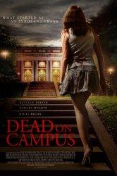 Смотреть Смерть в колледже онлайн в HD качестве