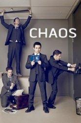 Смотреть Хаос онлайн в HD качестве