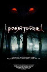 Смотреть Язык демона онлайн в HD качестве