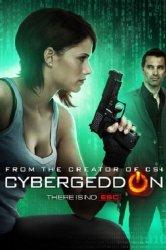 Смотреть Кибергеддон онлайн в HD качестве 720p