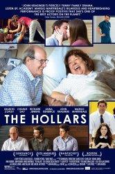 Смотреть Холлеры онлайн в HD качестве