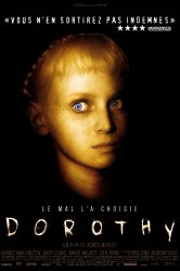 Смотреть Дороти Миллс онлайн в HD качестве