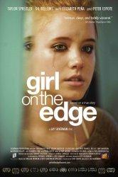 Смотреть Девушка на краю онлайн в HD качестве