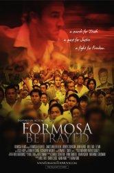 Смотреть Предательство Формозы онлайн в HD качестве