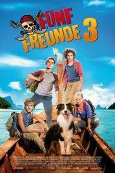 Смотреть Пятеро друзей 3 онлайн в HD качестве