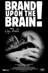 Смотреть Клеймо на мозге онлайн в HD качестве