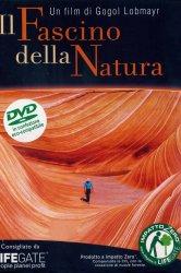 Смотреть Очарование природы онлайн в HD качестве 720p