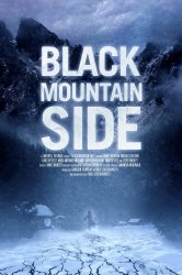 Смотреть Склон Черной горы онлайн в HD качестве