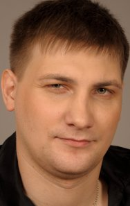 Денис Назарчук