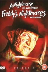 Смотреть Кошмары Фредди онлайн в HD качестве