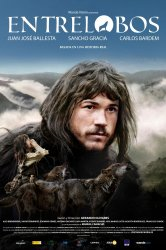 Смотреть Среди волков онлайн в HD качестве 720p