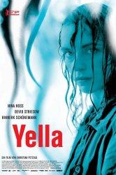 Смотреть Йелла онлайн в HD качестве