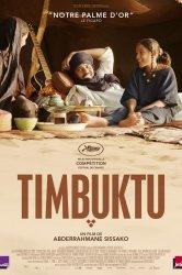 Смотреть Тимбукту онлайн в HD качестве