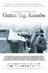 Смотреть Добрый день, Рамон онлайн в HD качестве
