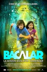 Смотреть Бакалар онлайн в HD качестве