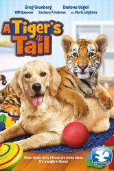 Смотреть Тигриный хвост онлайн в HD качестве