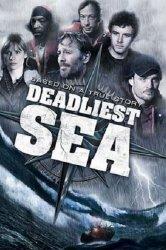 Смотреть Смертельное море онлайн в HD качестве