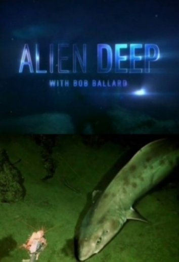 Смотреть Неисследованные глубины онлайн в HD качестве 720p