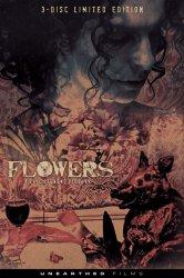 Смотреть Цветы онлайн в HD качестве