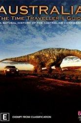 Смотреть Австралия – путешествие во времени онлайн в HD качестве 720p