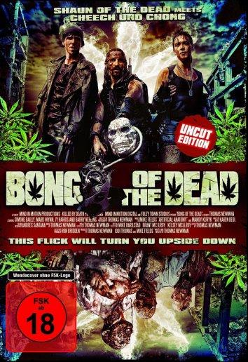Смотреть Мертвяцкий кайф онлайн в HD качестве 720p