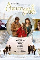 Смотреть Рождественская звезда онлайн в HD качестве