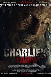Смотреть Ферма Чарли онлайн в HD качестве
