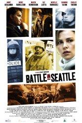 Смотреть Битва в Сиэтле онлайн в HD качестве