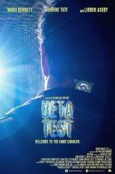 Смотреть Бета-тест онлайн в HD качестве