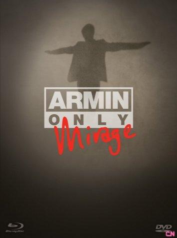 Смотреть Концерт Армина ван Бюрена в Утрехте онлайн в HD качестве 720p