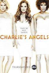 Смотреть Ангелы Чарли онлайн в HD качестве