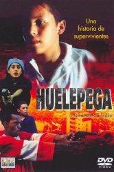 Смотреть Уэлепега – закон улицы онлайн в HD качестве