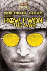 Смотреть Как я выиграл войну онлайн в HD качестве