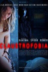 Смотреть Клаустрофобия онлайн в HD качестве