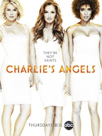 Смотреть Ангелы Чарли онлайн в HD качестве 720p