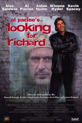 Смотреть В поисках Ричарда онлайн в HD качестве