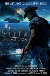 Смотреть Армагеддон пришельцев онлайн в HD качестве
