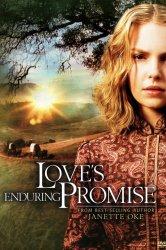 Смотреть Завет любви онлайн в HD качестве