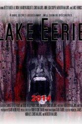 Смотреть Озеро Эри онлайн в HD качестве