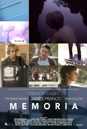 Смотреть Память онлайн в HD качестве 720p