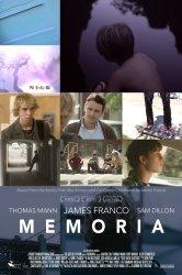 Смотреть Память онлайн в HD качестве