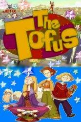 Смотреть Семейка Тофу онлайн в HD качестве