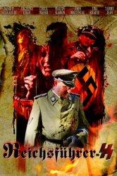 Смотреть Рейхсфюрер СС онлайн в HD качестве
