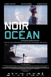 Смотреть Черный океан онлайн в HD качестве