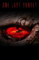 Смотреть Последний закат. Возвращение онлайн в HD качестве